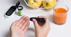 L'insuline ultrarapide, une nouveauté bientôt sur le marché