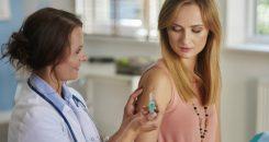 Bientôt un vaccin contre le cancer ?!
