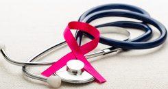 Quoi de neuf en France du côté des cancers ?