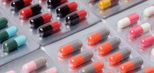 A la découverte d'un nouvel antibiotique