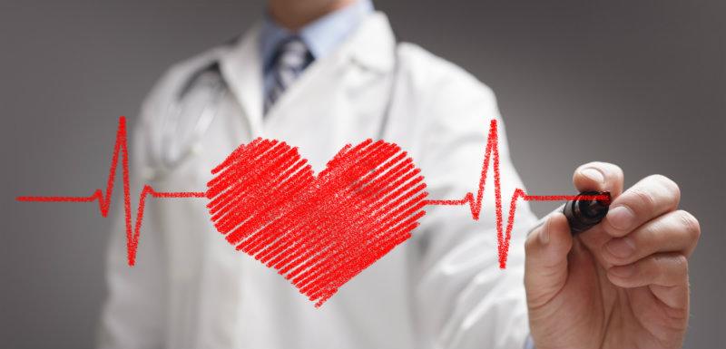 posologie-sexe-cardiovasculaire