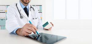 Le stérilet, une alternative efficace à la contraception d'urgence !