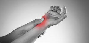 Syndrome du canal carpien : au travail et dans le sport