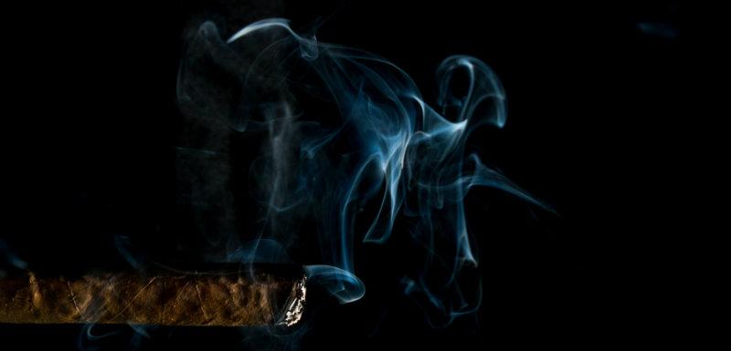 tabagisme passif-polyarthrite rhumatoïde-enfants