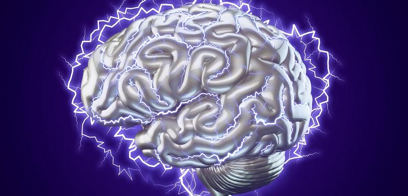 présence d'aluminium en excès dans le cerveau des patients alzheimer
