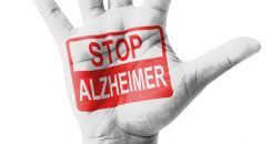 Alzheimer :  on n'est jamais mieux défendu que par soi-même !