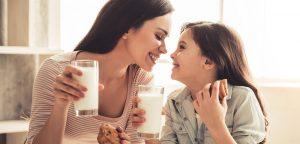 La polémique anti-lait