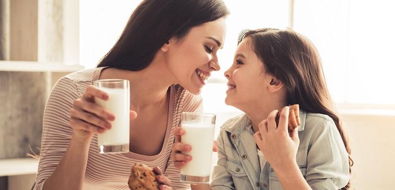 campagne-anti-lait-polémique-personnes intolérantes au lactose