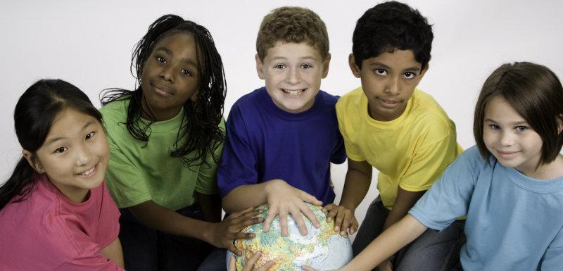 enfants-vaccination-mondiale