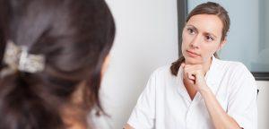 L'éradication du cancer du col de l'utérus, enfin possible ?
