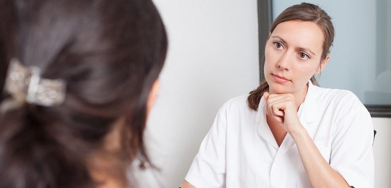 eradication du cancer du col de l'utérus