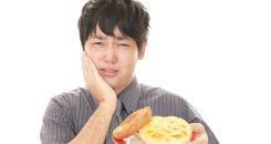Excès de sucre = danger pour la santé mentale des hommes !
