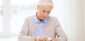 Hormonothérapie et risque accru de cancer du sein