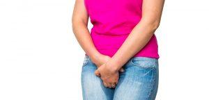 Electro-acupuncture et incontinence urinaire féminine