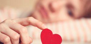 Infarctus du myocarde :  le cœur a ses raisons parmi lesquelles... la dépression!
