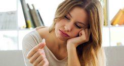 Levothyrox : effets secondaires et numéro vert