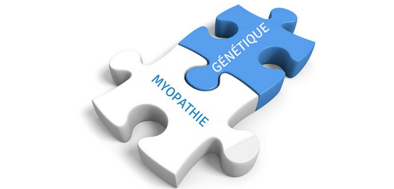 vecteur-médicament pour traiter les symptômes associés à la Myopathie de Duchenne