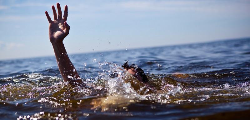 Prévention contre les noyades