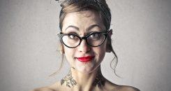 Tatouages : les dangers à ne pas négliger !
