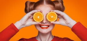 La vitamine C contre la leucémie