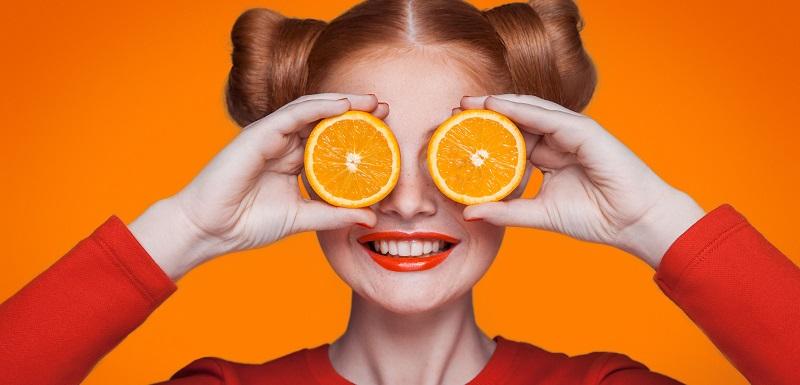 potentiel de la vitamine C dans le traitement des cancers du sang tels que la leucémie