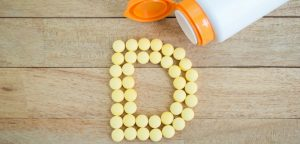 Vers de nouvelles recommandations pour la vitamine D