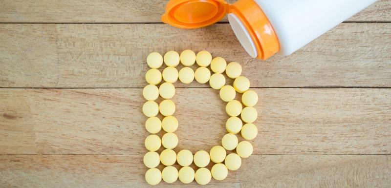 vitamine-d-recommandations