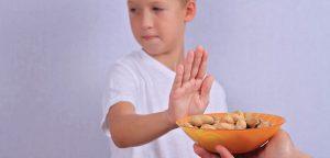 Les probiotiques sonnent la fin de l'allergie à l'arachide