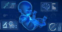 Autisme : un diagnostic cérébral dès l'âge de 6 mois