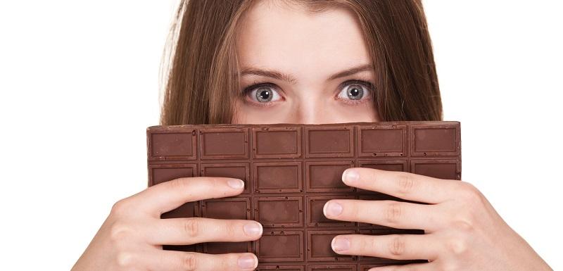 Rôle du cacao dans le diabète de type 2