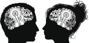 Le cerveau des femmes plus actif que celui des hommes