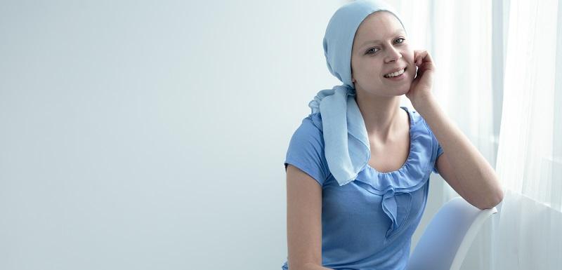chimiothérapie et chute de cheveux