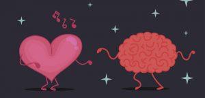 Arythmie cardiaque et risque de démence
