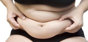 La graisse abdominale impliquée dans le cancer