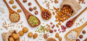 Un acide gras oméga-6 déclencheur de migraines