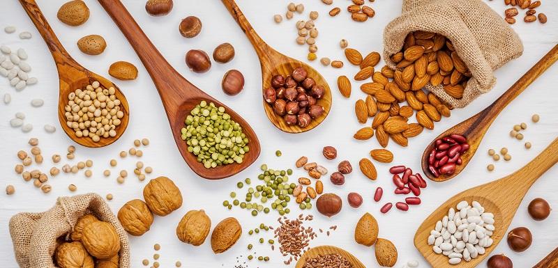 impact des acides gras type oméga-6 sur le déclenchement des migraines