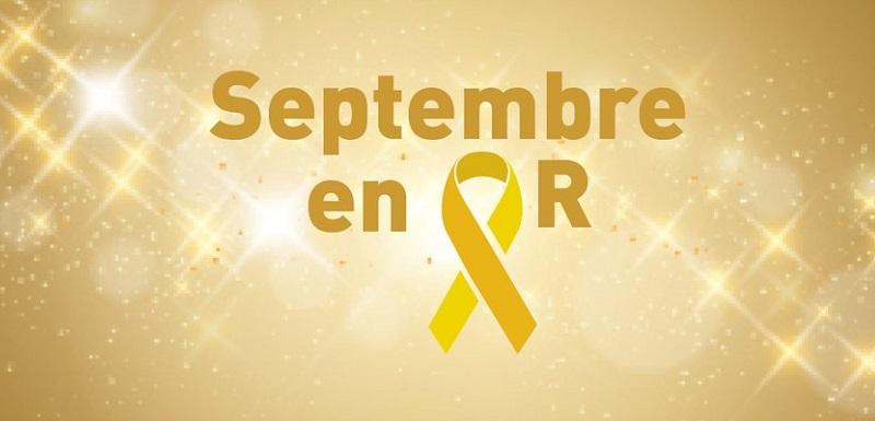 septembre-en-or