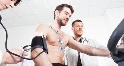 L'activité physique : un réel impact sur les risques de décès ?