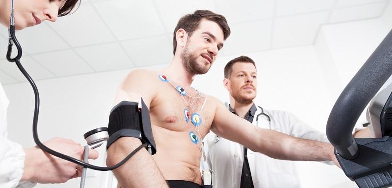 pratique d'une activité physique-prévention mortalité-recommandations OMS
