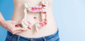 Cancer colorectal et mode de vie