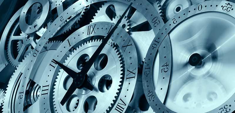 mecanisme-horloge