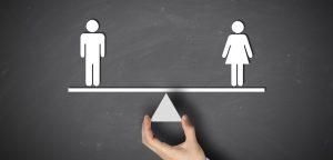 Médicaments antipsychotiques : une différence homme-femme ?
