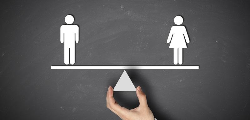 différence d'efficacité des médicaments anti-psychotiques entre les hommes et les femmes