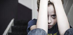 Addictions : un risque accru pour les enfants à la santé mentale fragile