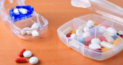 Les antibiotiques à l'unité n'apportent-ils que des avantages ?!