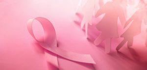 Du sélénium contre le cancer du sein !