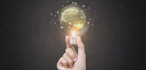 Améliorer la mémoire par une stimulation électrique du cerveau ?