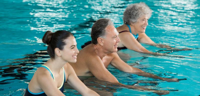 focus sur le guide C.O.D.E du sport santé