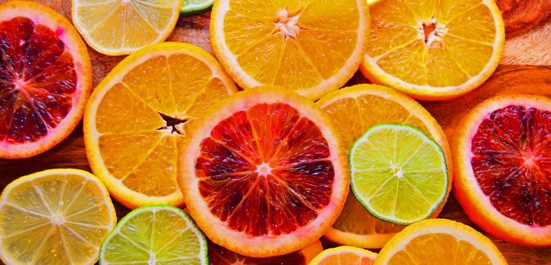 Diabète et fruits