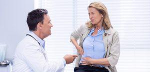 Douleur chronique : une prise en charge à améliorer